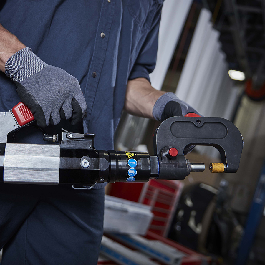 Enrollment Soars for GM Collision Repair Network