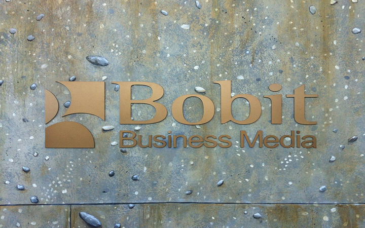 Bobit Business Media has been acquired by Gemspring Capital, a Westport, Conn.-based private equity firm. 