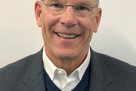 Anenen Appointed to DealerSocket Board