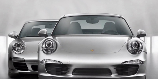 Porsche ranked No. 1 overall in J.D. Power's 2018 U.S. Sales Satisfaction Index, earning a...