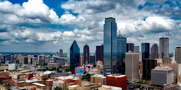 Dallas will host the NADA Show in 2023, marking the city's return to the dealer association's...