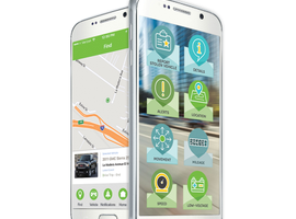 Procon Analytics Seeks Agents for Connected-Car Platform
