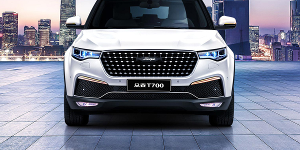 Zotye USA has appointed two VPs to its marketing department. The move signals a new phase in the...