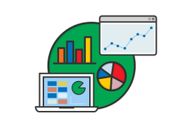 Generations Digital Introduces Analytics Express