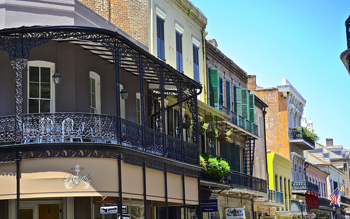 Winners of the 2019 Dealers' Choice Awards will be recognized at a special ceremony at this year's Industry Summit, which will be held in New Orleans in November. 