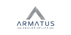 Auto/Mate Integrates With Armatus Dealer Uplift