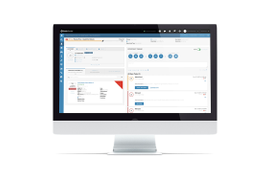 DealerSocket Adds F&I Product Rates to Precise Price