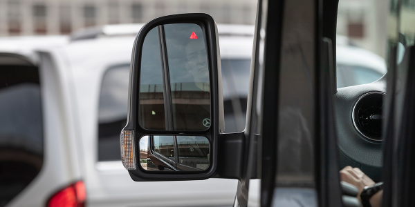 J.D. Power analysts found 61% of drivers sometimes disable their vehicles' lane-keeping and...