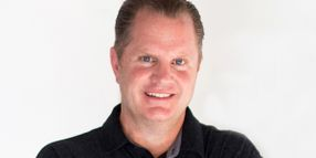 AutoNation's Blackwell Joins NuVinAir as SVP
