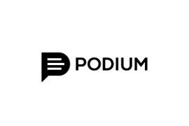 Podium Joins Kia Social and Reputation Platform
