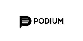 Podium Joins Kia Social and Reputation Platform