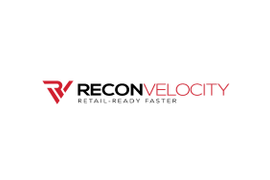 ReconVelocity Aims to Modernize Reconditioning