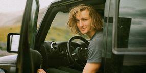 Survey: Youngest Car Buyers Visit Most Dealerships