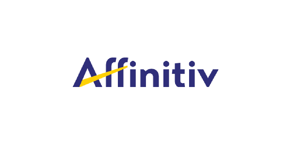 Affinitiv and AutoLoop Complete Merger