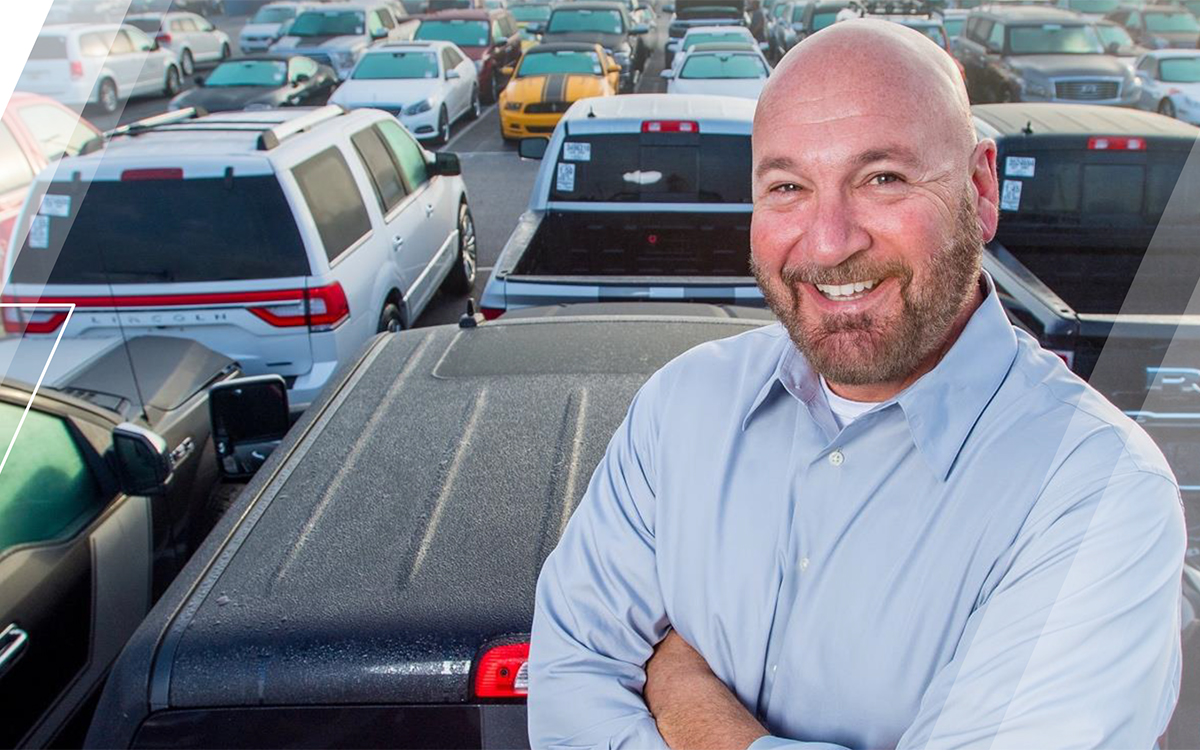 Cox: Franchised, Independent Dealers See Two Different Markets