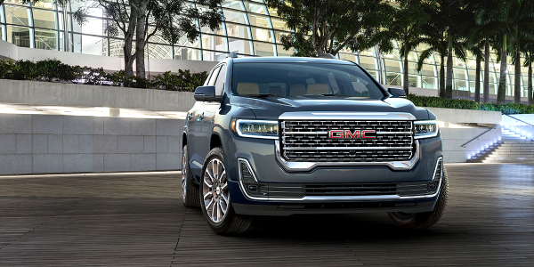 General Motors dealers can now select Dealer.com as their website and digital marketing...