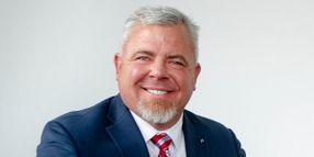 DealerBuilt Appoints Baker as CRO