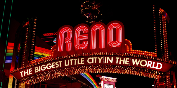 EEOC directors said they attempted to negotiate a settlement with the owners of Reno, Nev.'s...