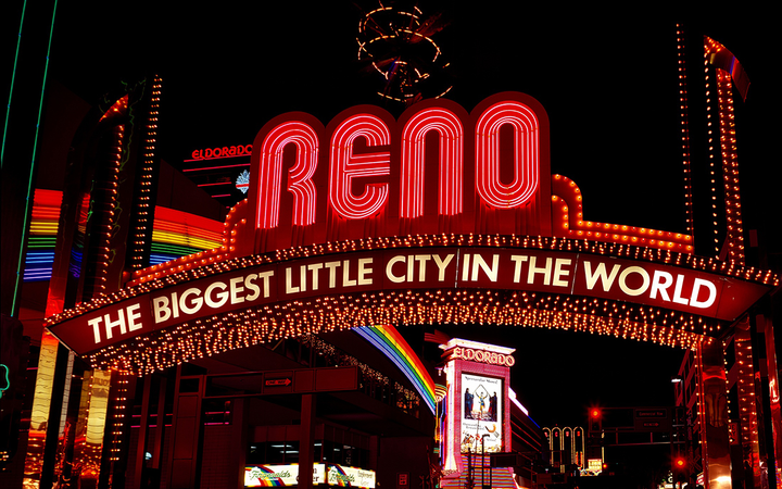 EEOC directors said they attempted to negotiate a settlement with the owners of Reno, Nev.'s Champion Chevrolet before filing a gender discrimination lawsuit. 