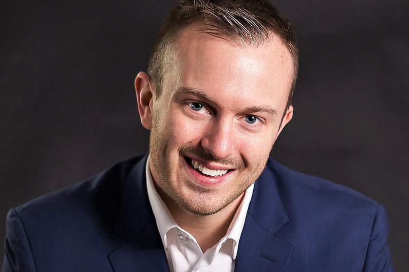 fusionZONE Names Swanson OEM Director
