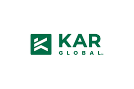 KAR Auction Services Is Now KAR Global