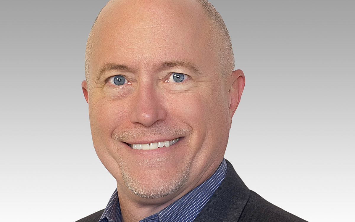 Thompson Joins CDK Global as Senior VP