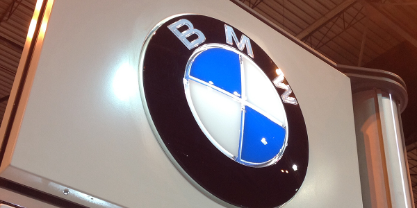 EEOC officials say an Ohio BMW dealership violated federal law in its handling of three older...