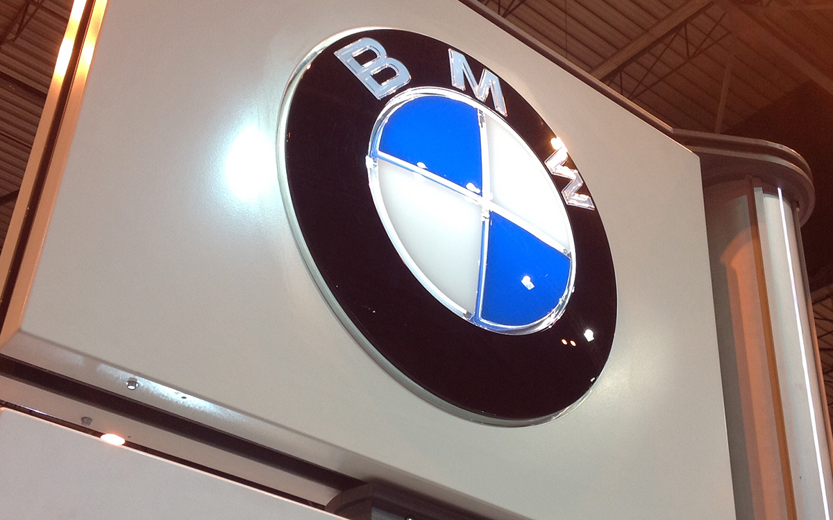 EEOC Says BMW Dealer Discriminated Against Older Workers