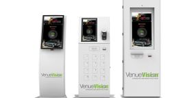 VenueVision to Resell GoMoto Dealership Service Kiosks