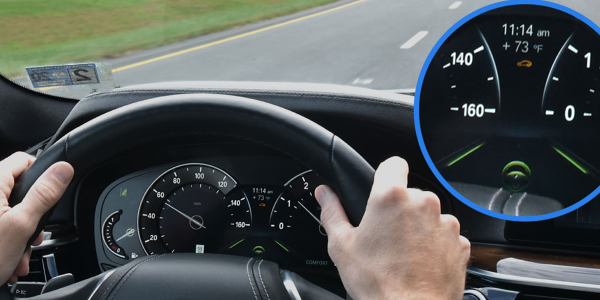 This latest test research from IIHS confirms findings from a similar 2018 study that found...