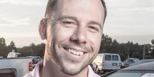 Lafferty, Brawn Get New GM Roles at Manheim Auctions