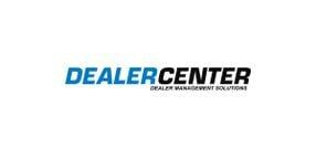 MAX Digital Powers DealerCenter Enhanced Market Pricing