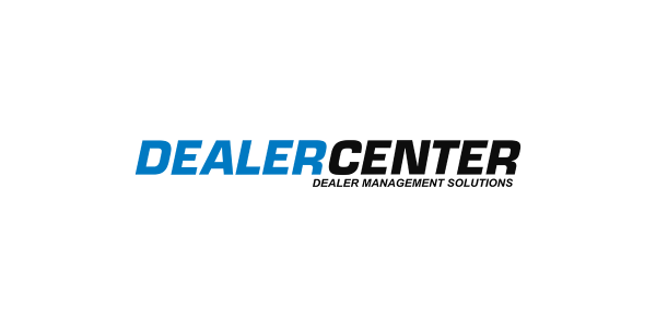 MAX Digital Powers DealerCenter Enhanced Market Pricing