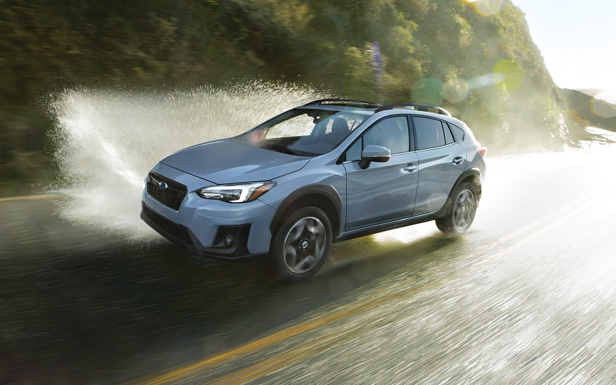 Real-World Rides: 10 Best Cars for College Grads