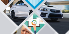 Auto Dealer Today - Top Articles of 2018