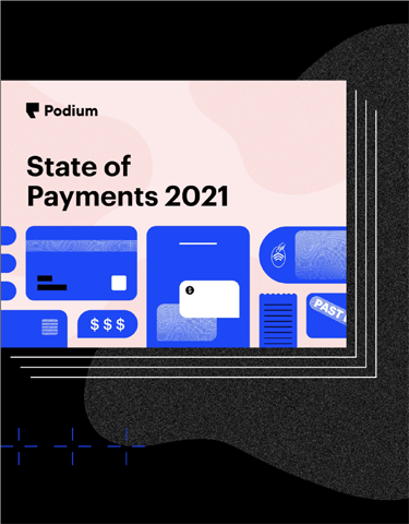 2021 State of Payments