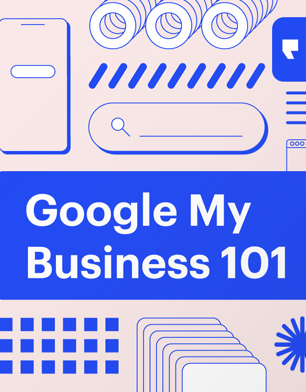 Google My Business 101
