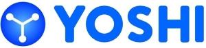 Yoshi Inc.