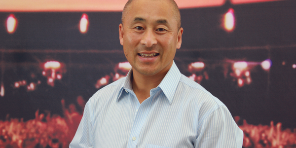 Steve Song took over as president of FH Dailey Chevrolet in San Leandro, Calif., in 2011. Song...