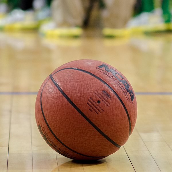 March Madness: How to Coach Your Rookies