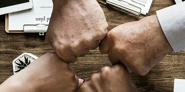 3 Ways to Empower Dealership Workers