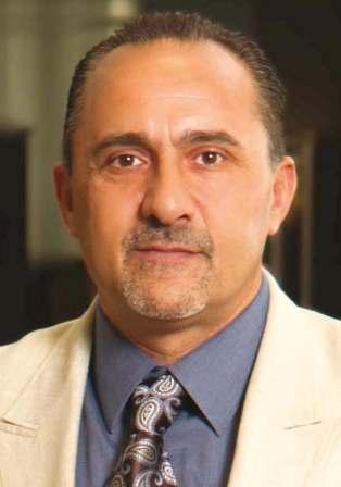 Paolo Amendola