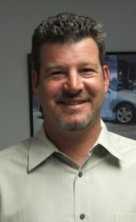 Matt Bell, Owner, Greg Bell Chevrolet