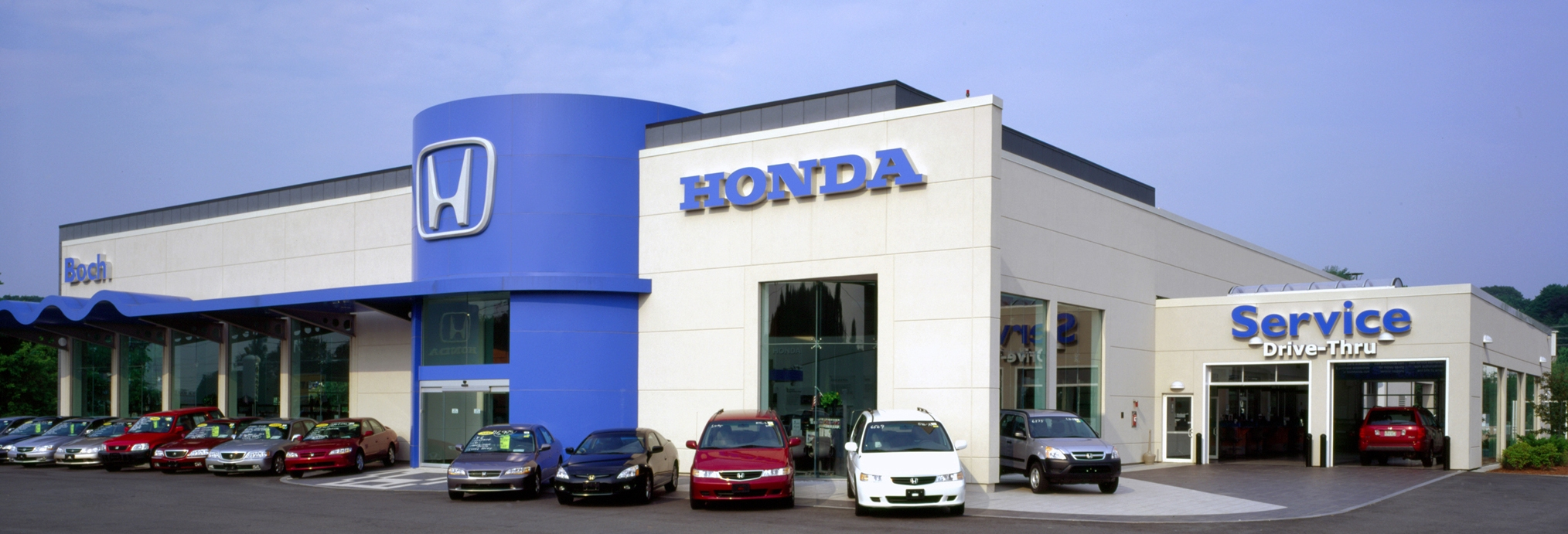 Honda Dealership Az >> Honda Dealers Az Top New Car Release Date