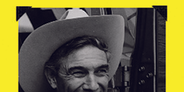 """The Television Bureau of Advertising described the late Cal Worthington as """"probably the..."""