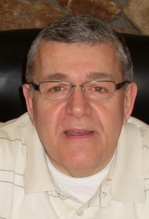 Phil Doukas, Comptroller, Roto Lincoln Mercury Subaru Mazda