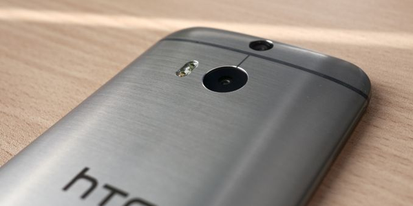 Many dealers don't realize they can use the cameras built into their late-model smartphones to...