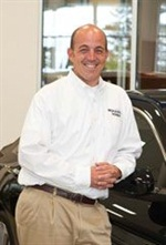 Adam Dorn,Mohawk Honda GGlenville, N.Y.