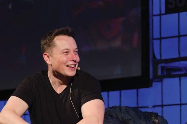 Tesla CEO Elon Musk has won few friends among U.S. dealers, but his SpaceX venture is changing the way people think about space travel and planetary colonization.Photo by Dan Taylor/Heisenberg Media