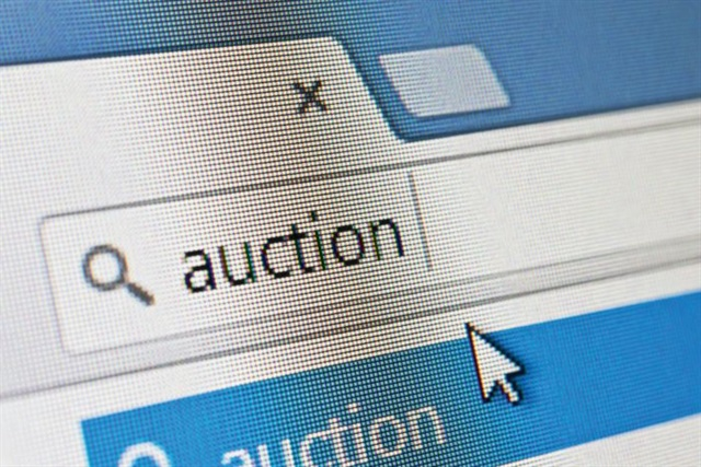 Manheim, SmartAuction and ADESA have dominated the Online Auction for Purchasing Inventory category since it was introduced in 2006.